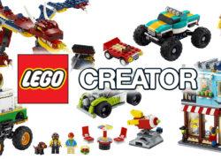lego-creator-2020-1HY