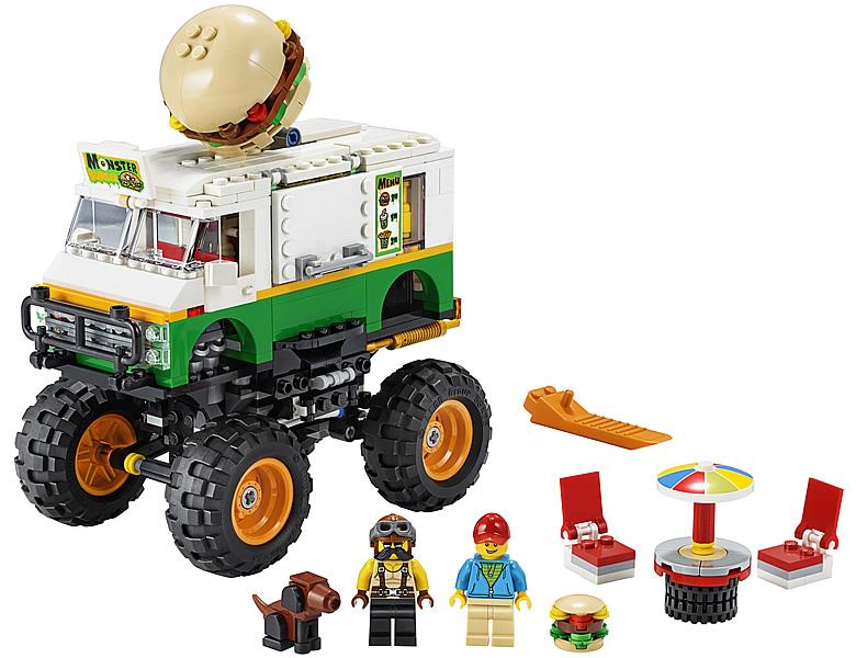 lego-creator-burger-monster-truck-1