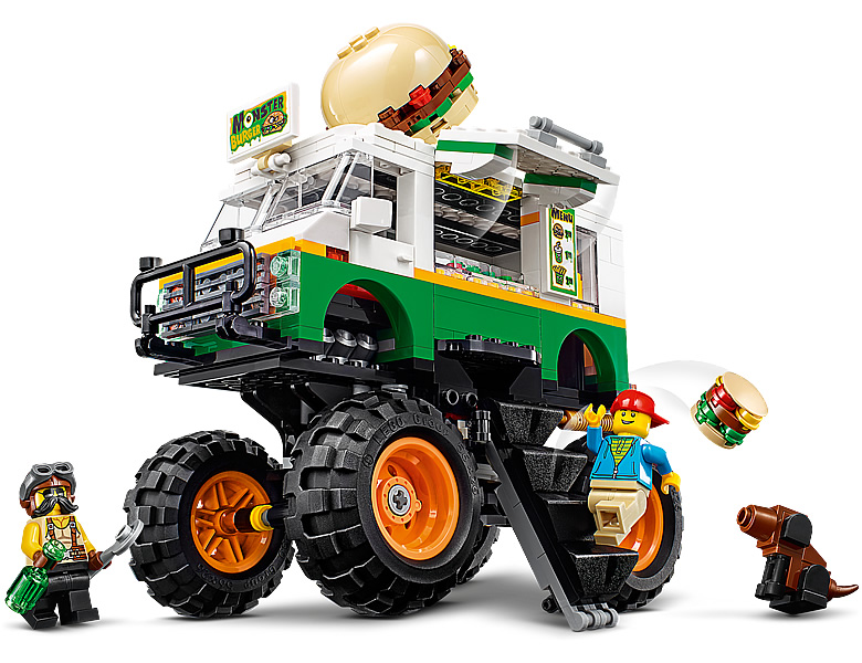 lego-creator-burger-monster-truck-2