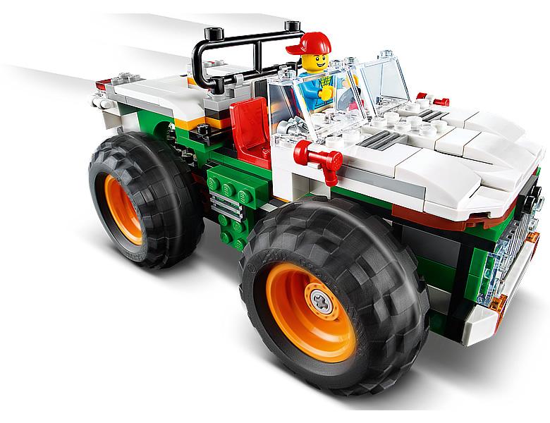 lego-creator-burger-monster-truck-3