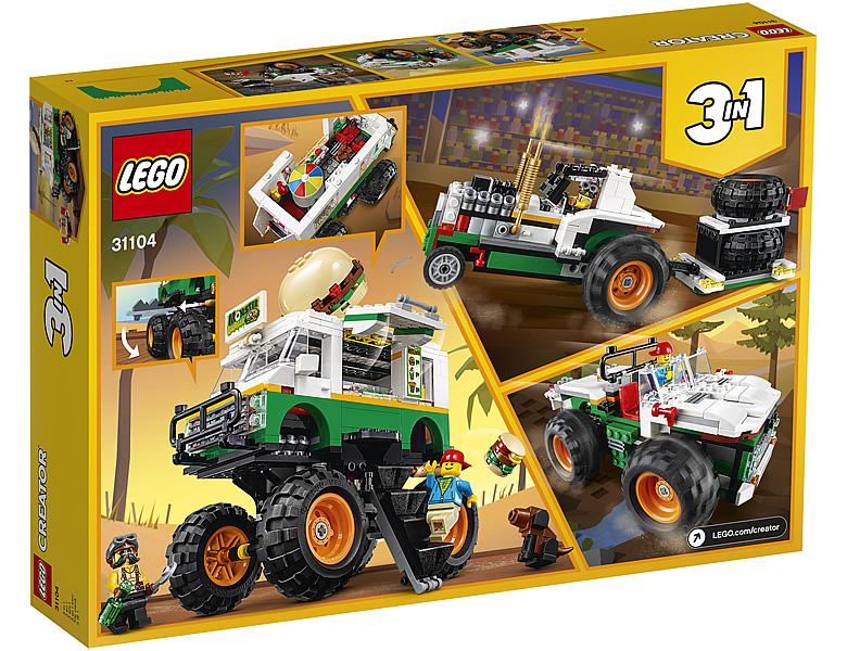 lego-creator-burger-monster-truck-4