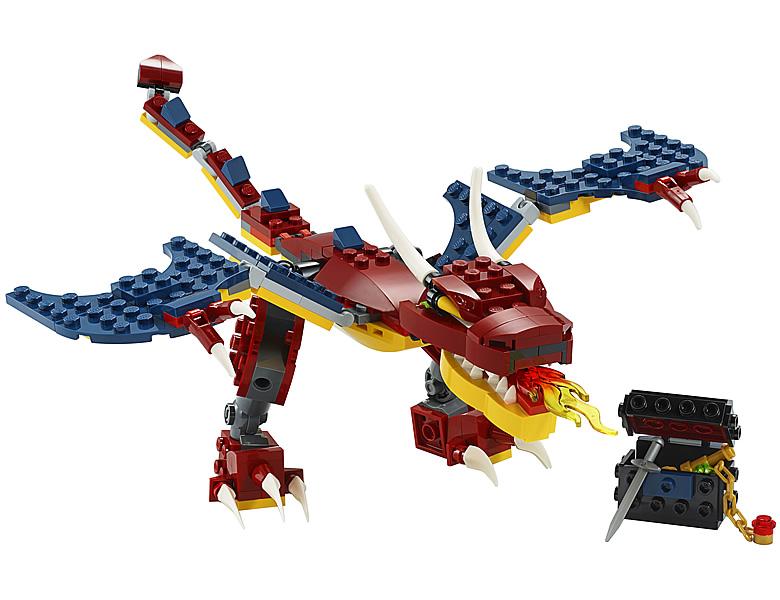 lego-creator-feuerdrache-1