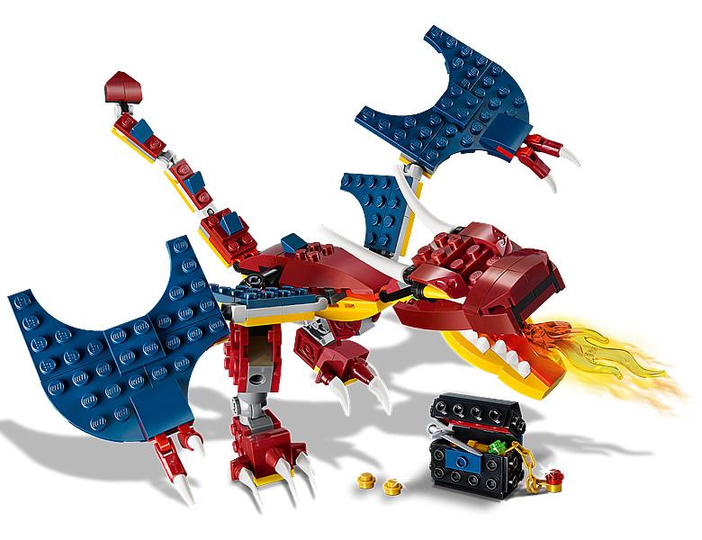 lego-creator-feuerdrache-2
