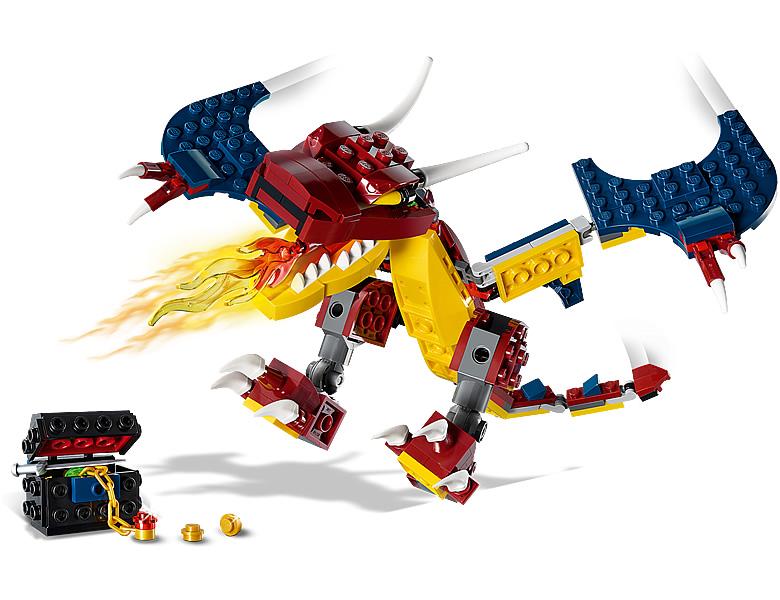 lego-creator-feuerdrache-3