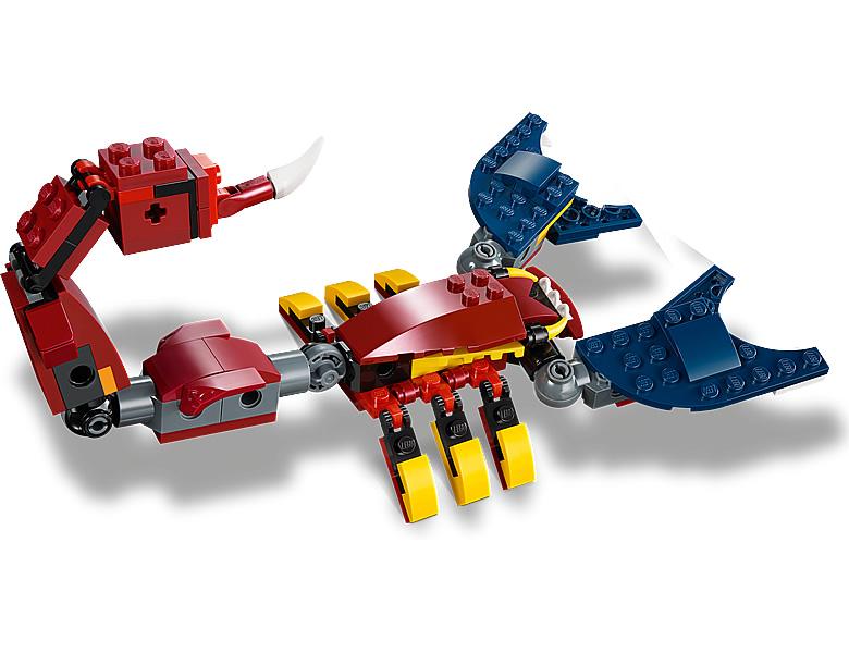 lego-creator-feuerdrache-4