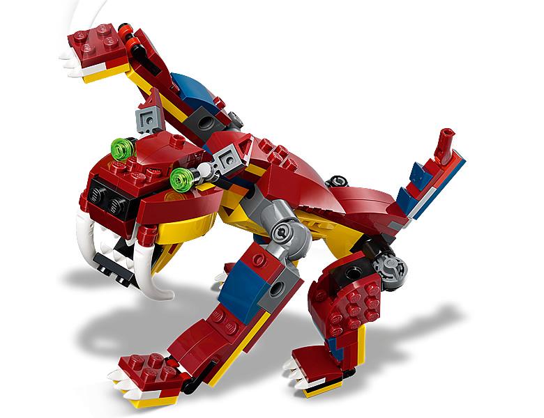 lego-creator-feuerdrache-5