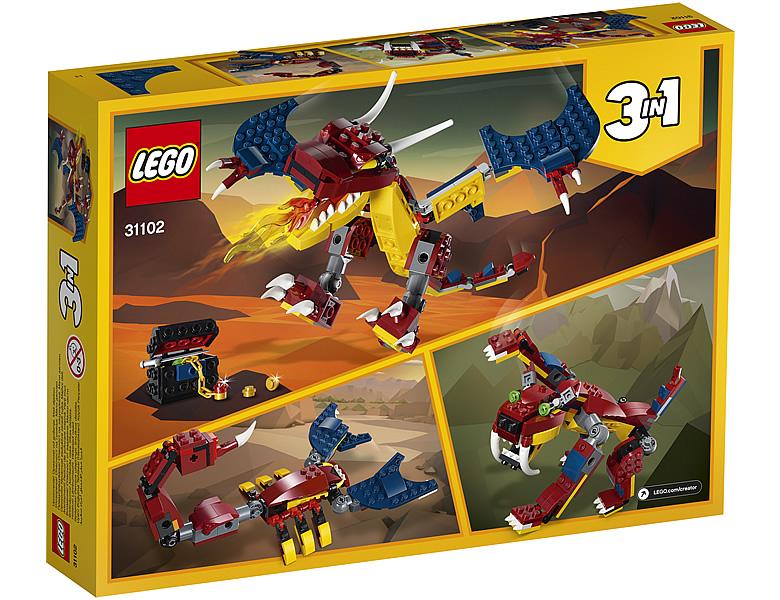 lego-creator-feuerdrache-6