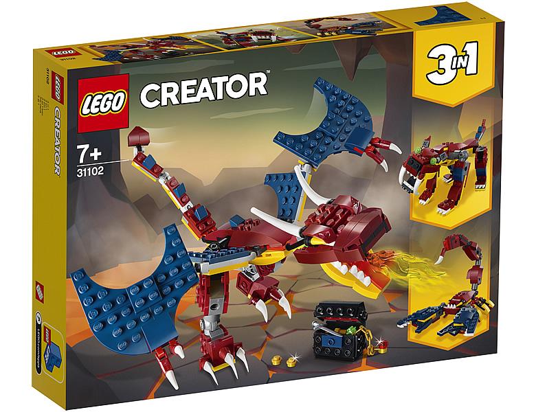 lego-creator-feuerdrache.jpg