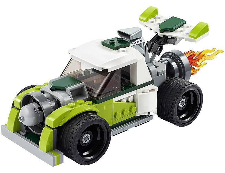 lego-creator-raketen-truck-1