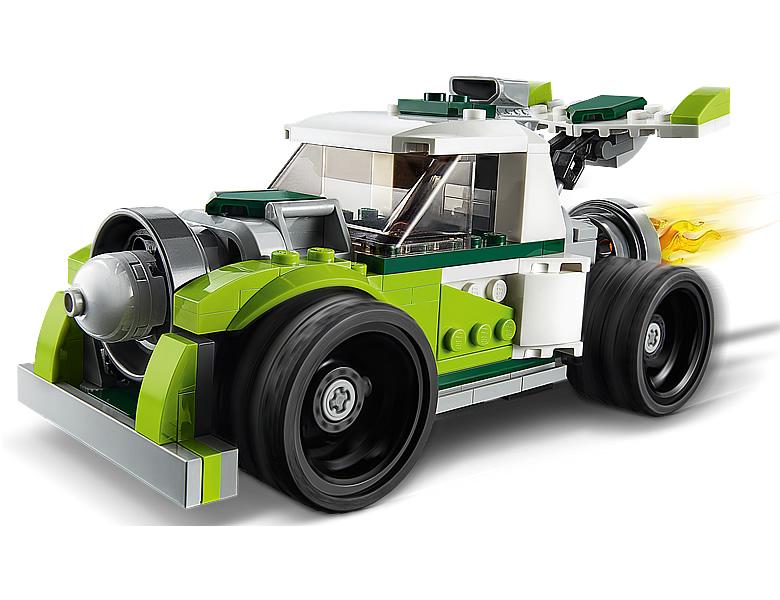 lego-creator-raketen-truck-2