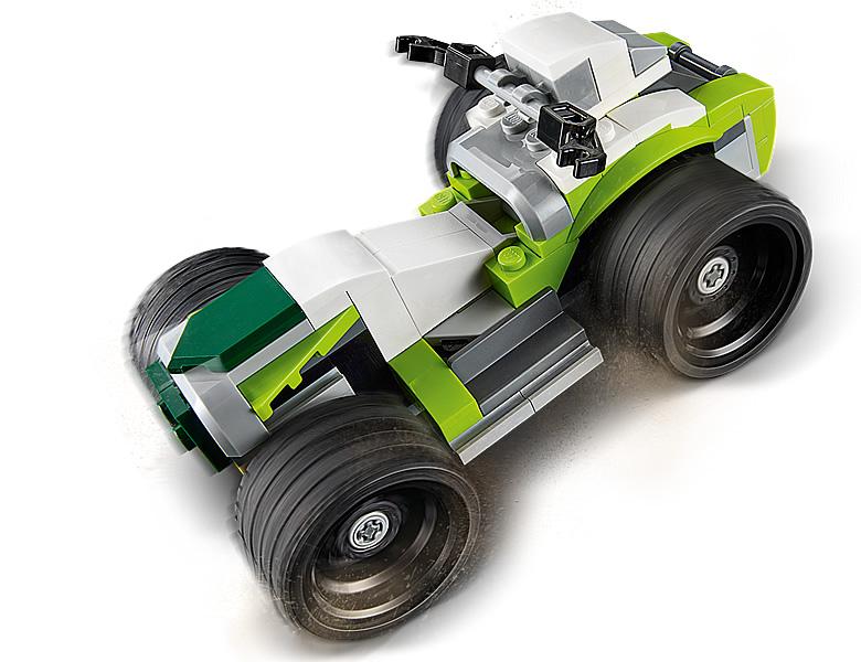 lego-creator-raketen-truck-3