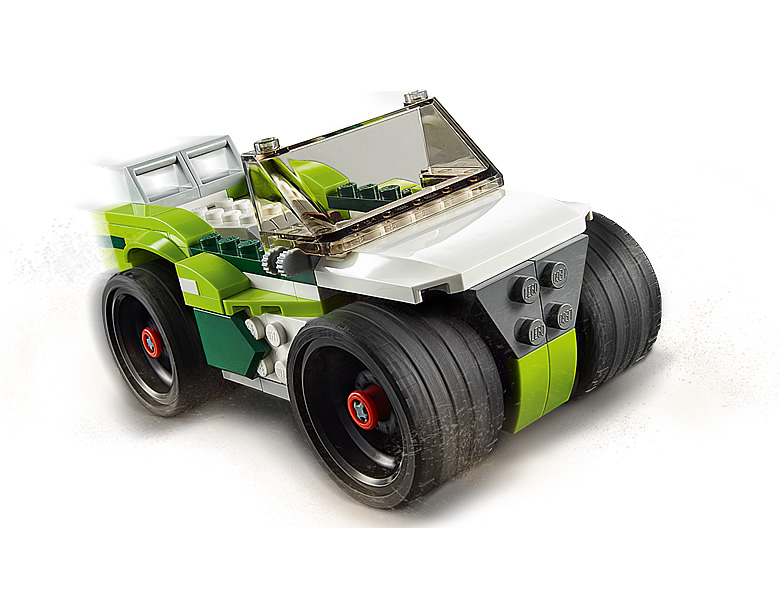lego-creator-raketen-truck-4