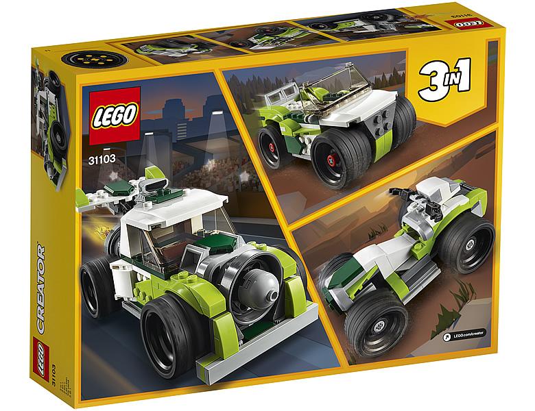 lego-creator-raketen-truck-5