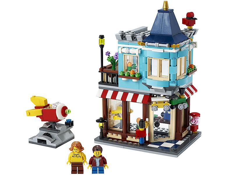 lego-creator-spielzeugladen-im-stadthaus-1