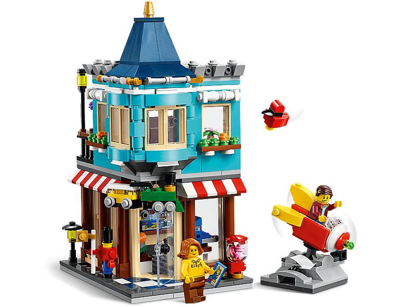 lego-creator-spielzeugladen-im-stadthaus-2