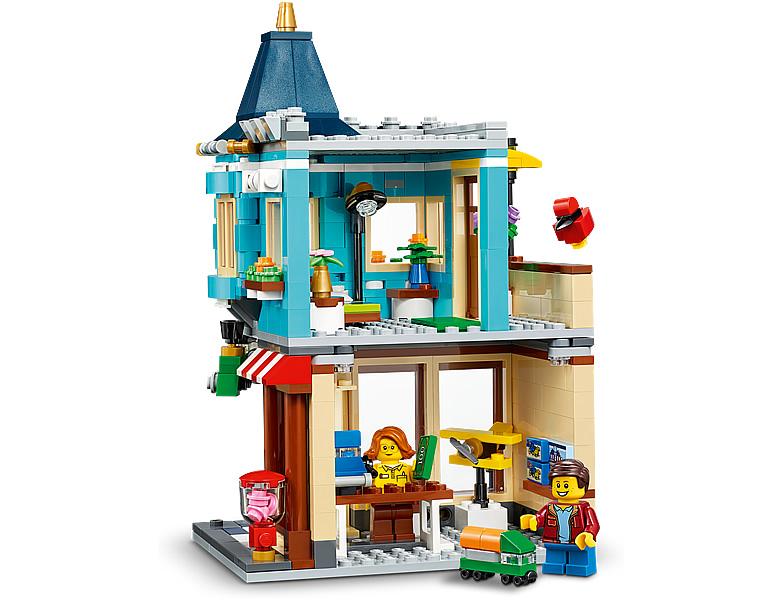 lego-creator-spielzeugladen-im-stadthaus-3