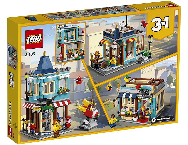 lego-creator-spielzeugladen-im-stadthaus-6