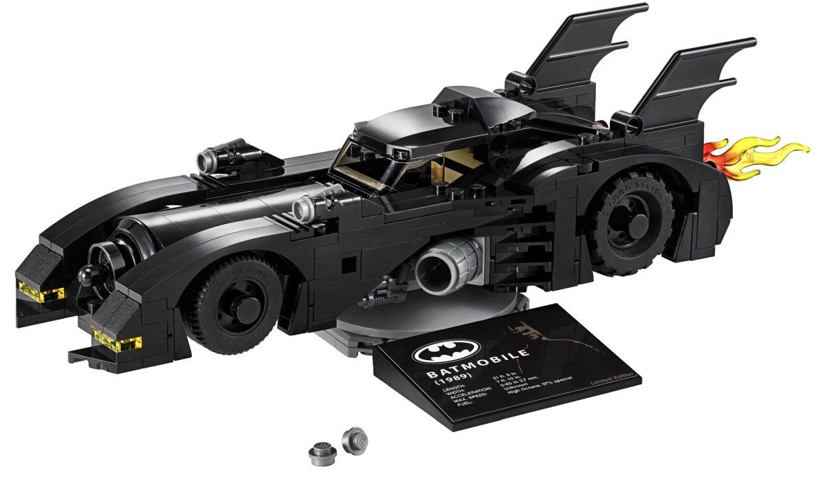 lego-dc-batmobile-limited-edition-1989-40433-gwp-0001