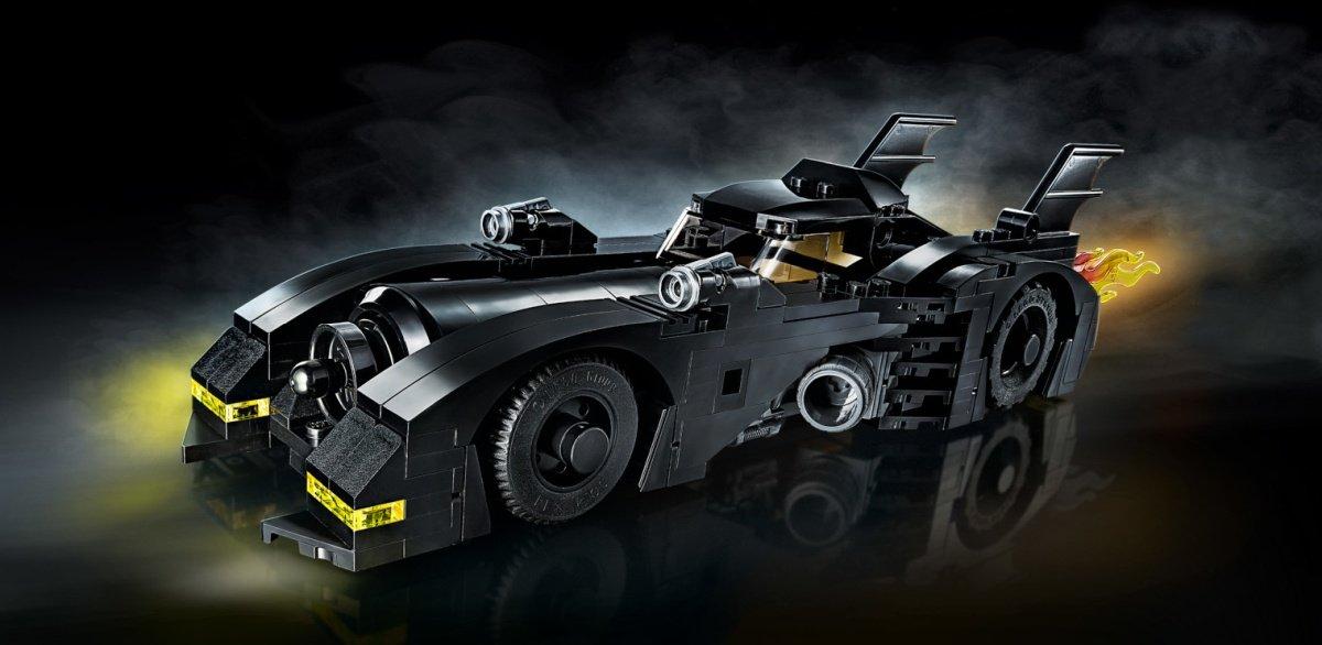 lego-dc-batmobile-limited-edition-1989-40433-gwp-0002