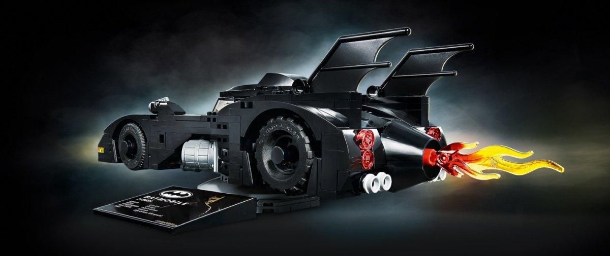 lego-dc-batmobile-limited-edition-1989-40433-gwp-0003