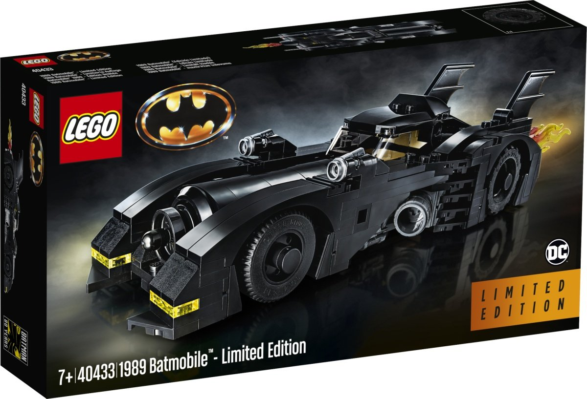 lego-dc-batmobile-limited-edition-1989-40433-gwp-0004