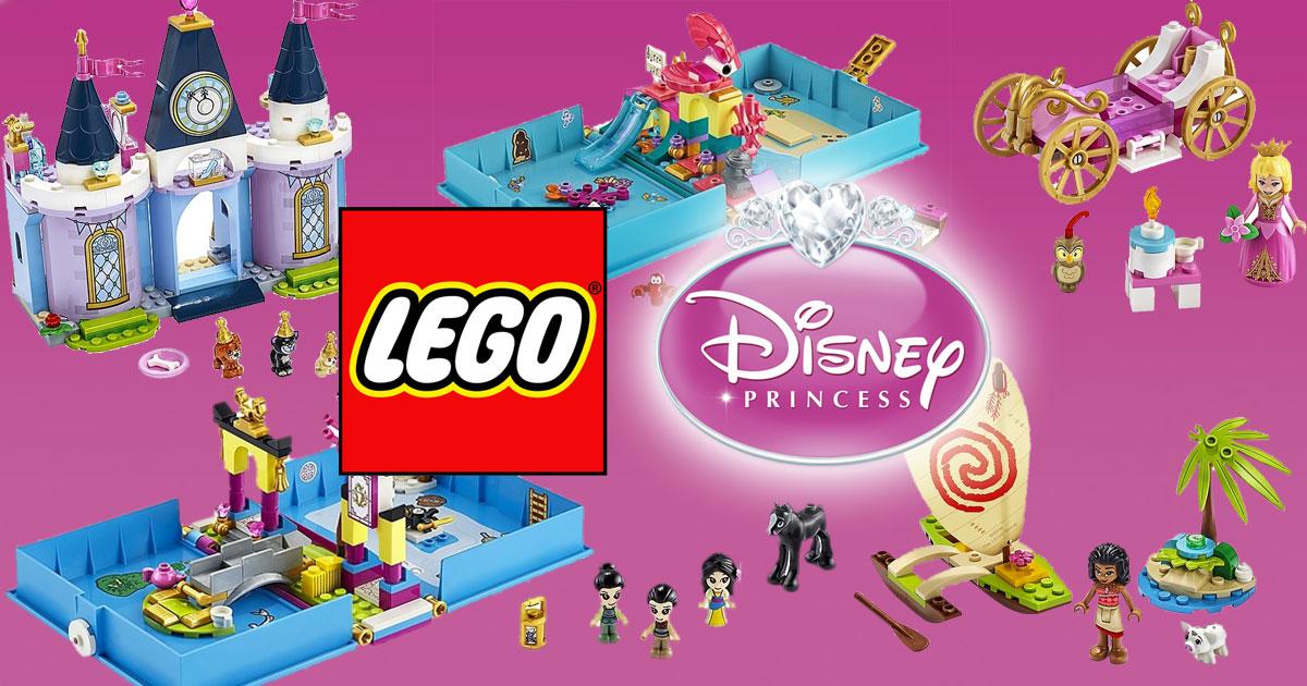 lego-disney-2020-1HY