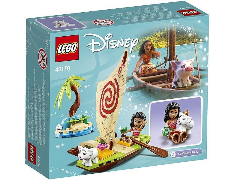 lego-disney-princess-2020-43170-001