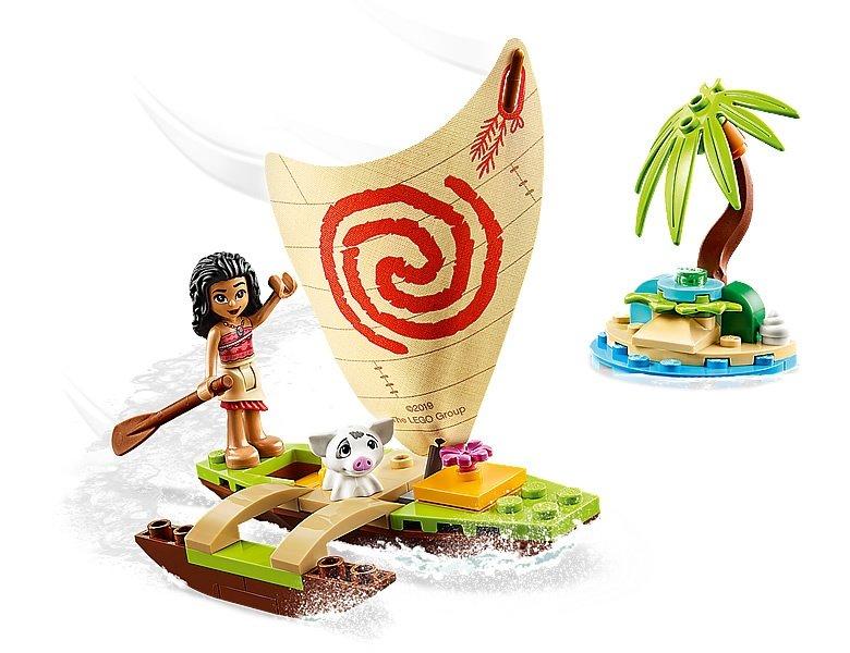 lego-disney-princess-2020-43170-004