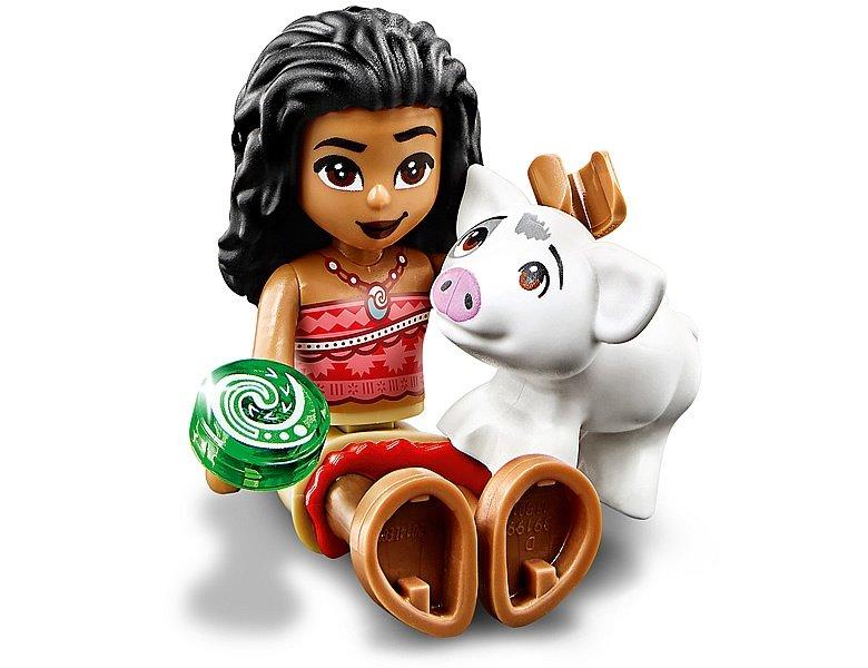 lego-disney-princess-2020-43170-006