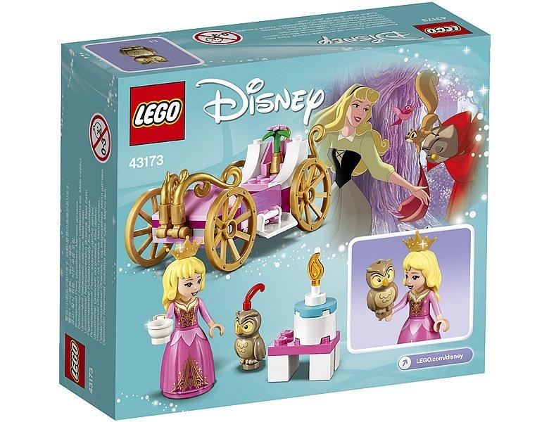 lego-disney-princess-2020-43173-001