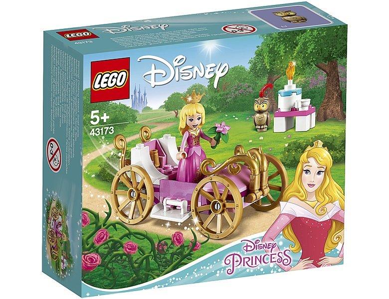 lego-disney-princess-2020-43173-002