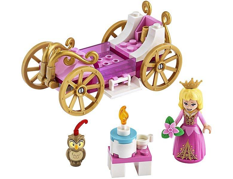 lego-disney-princess-2020-43173-003