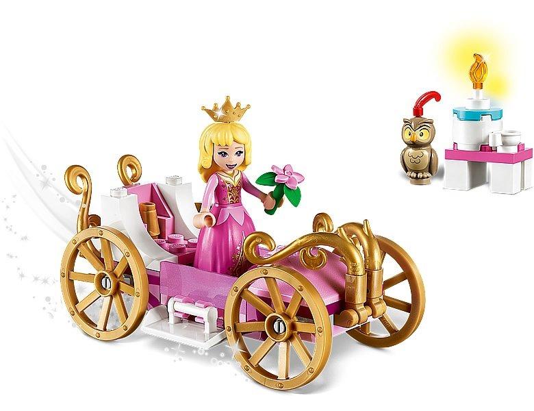 lego-disney-princess-2020-43173-004