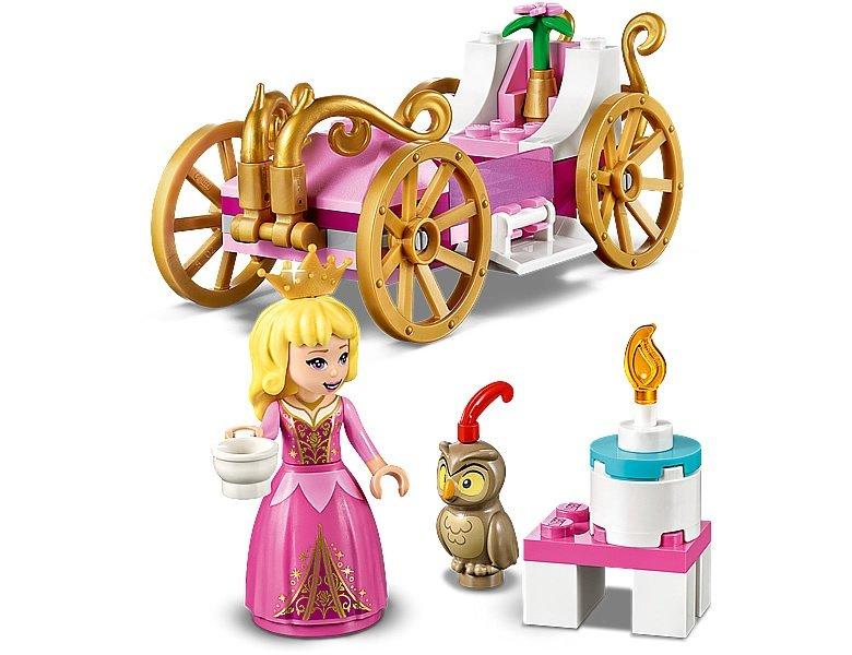 lego-disney-princess-2020-43173-005