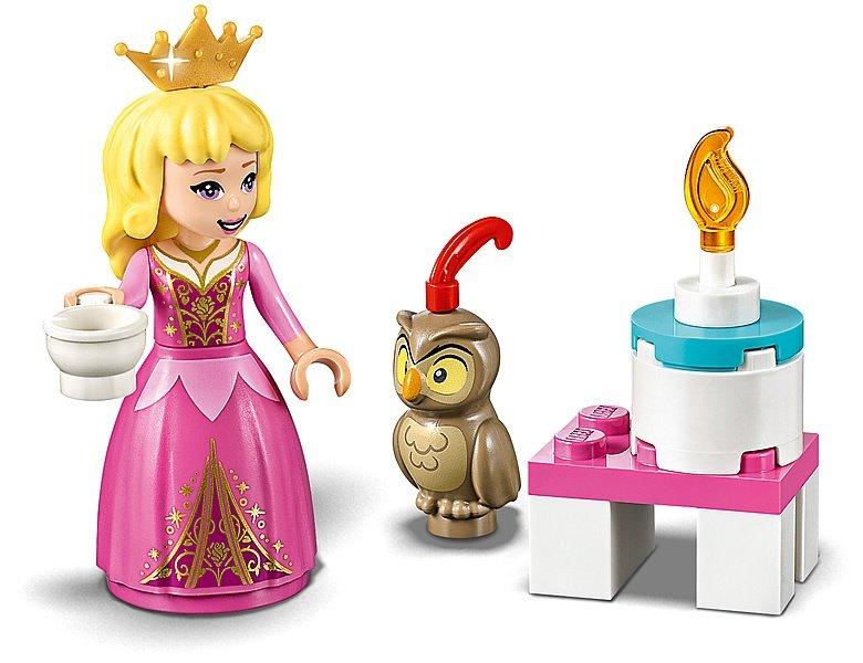 lego-disney-princess-2020-43173-006