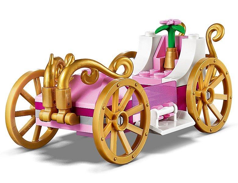 lego-disney-princess-2020-43173-007