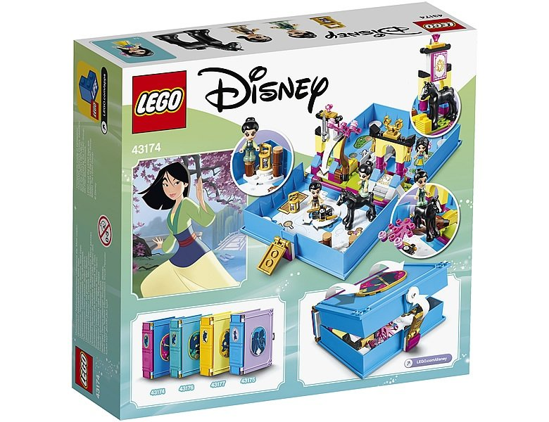 lego-disney-princess-2020-43174-001