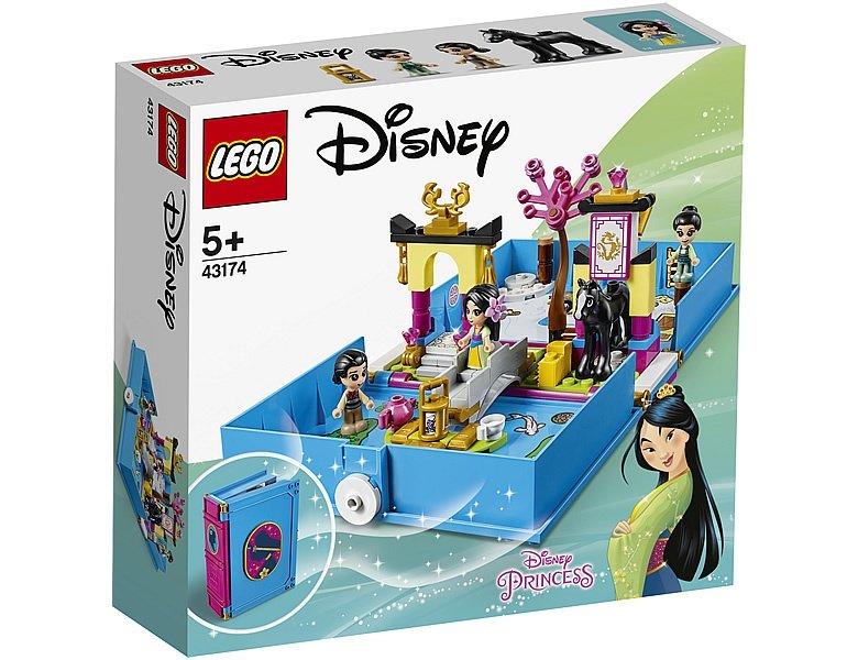 lego-disney-princess-2020-43174-002