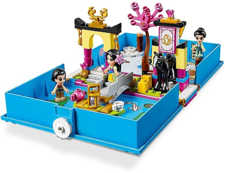 lego-disney-princess-2020-43174-004