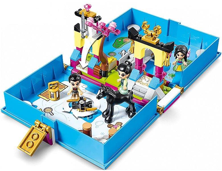 lego-disney-princess-2020-43174-005
