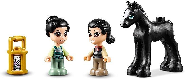 lego-disney-princess-2020-43174-007