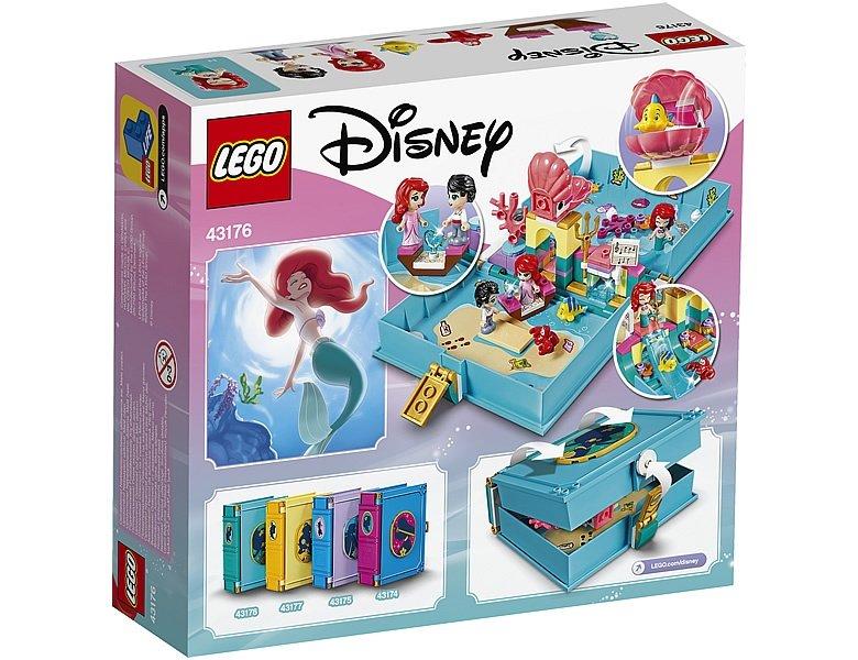 lego-disney-princess-2020-43176-001