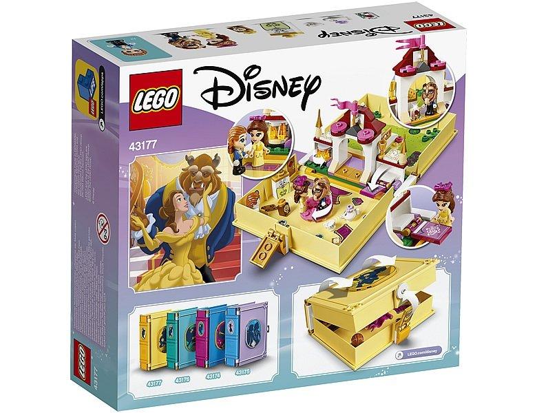 lego-disney-princess-2020-43177-002