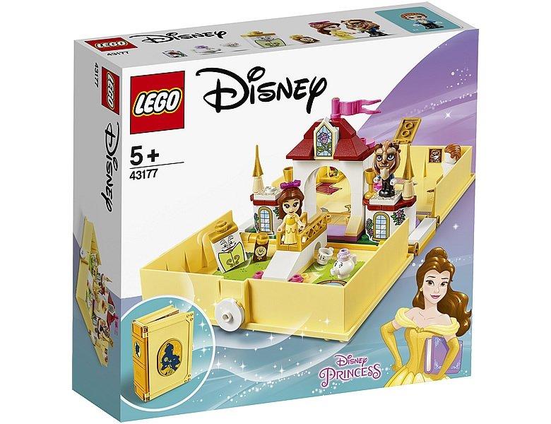 lego-disney-princess-2020-43177-003