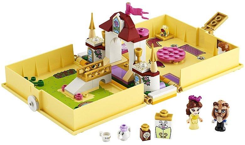 lego-disney-princess-2020-43177-004