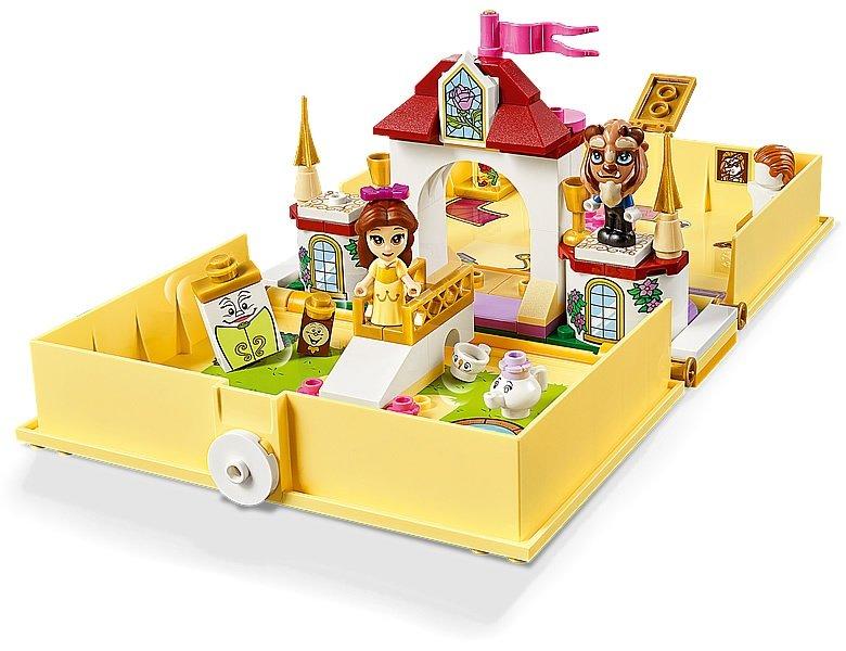 lego-disney-princess-2020-43177-005