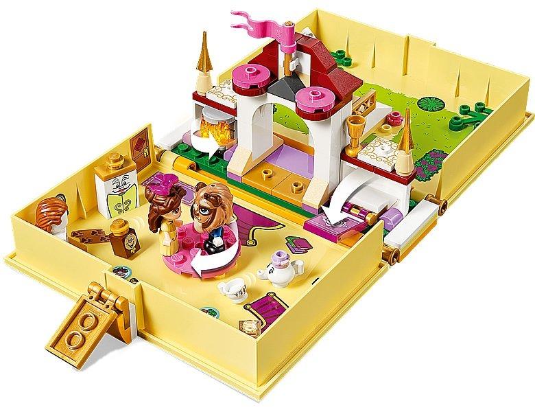lego-disney-princess-2020-43177-006