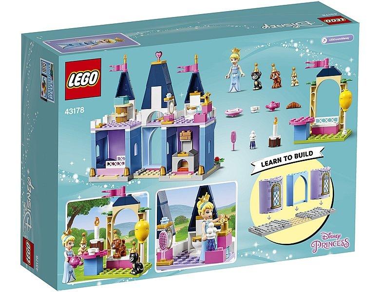 lego-disney-princess-2020-43178-001