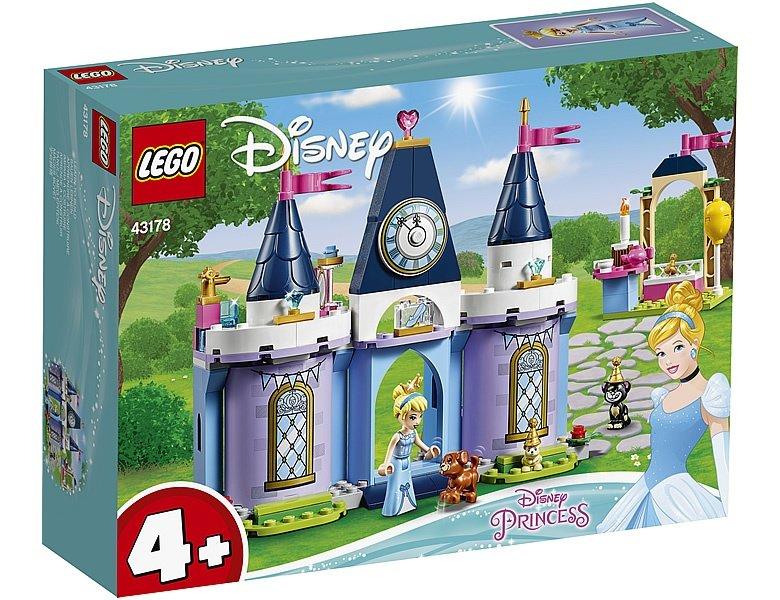 lego-disney-princess-2020-43178-002