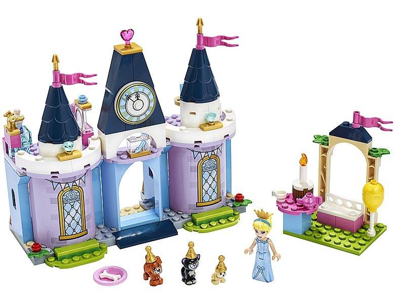 lego-disney-princess-2020-43178-003